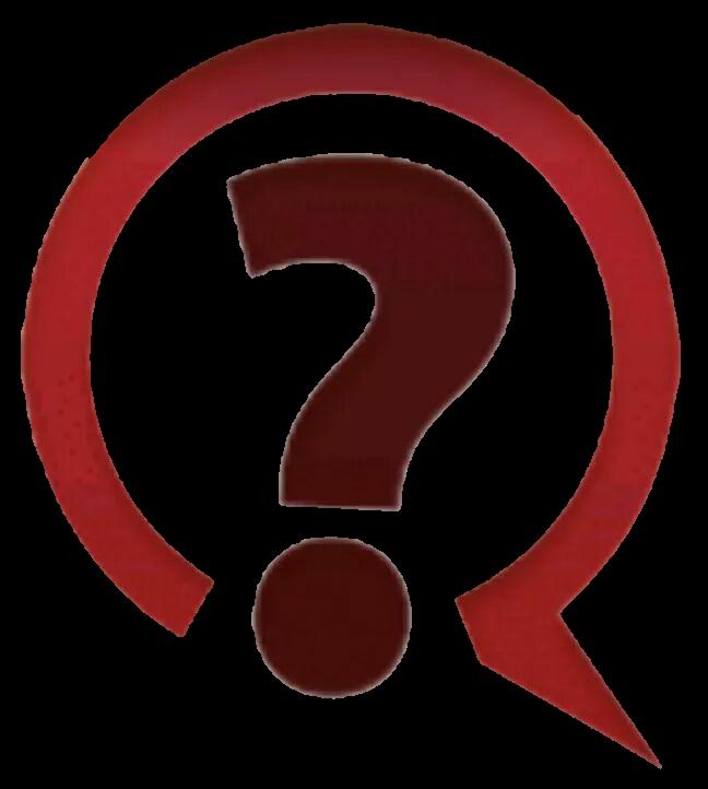 RE: বাংলায় প্রশ্ন উত্তর সাইটগুলোর লিংক চাই?